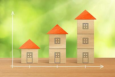 types of investment properties