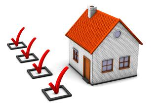 Chico Rental Property Checklist.jpg
