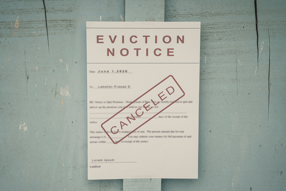 eviction-notice-canceled